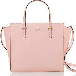 Kate Spade Cedar Street Hayden Bag